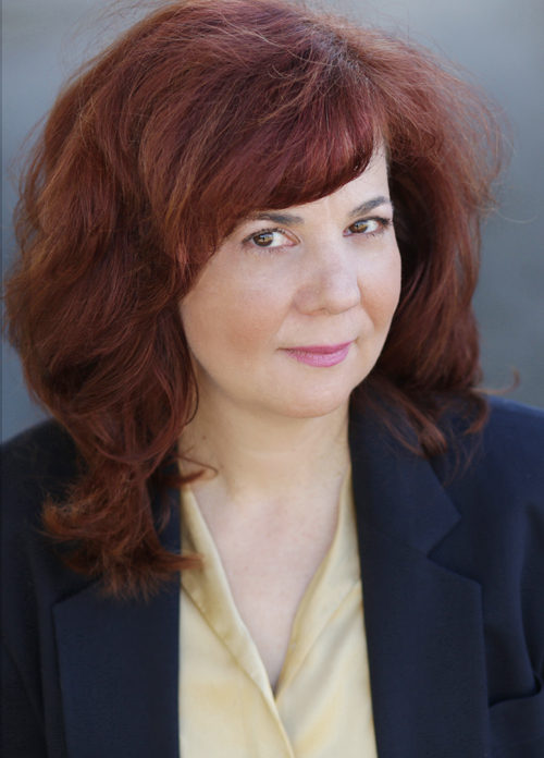 Catherine Natale