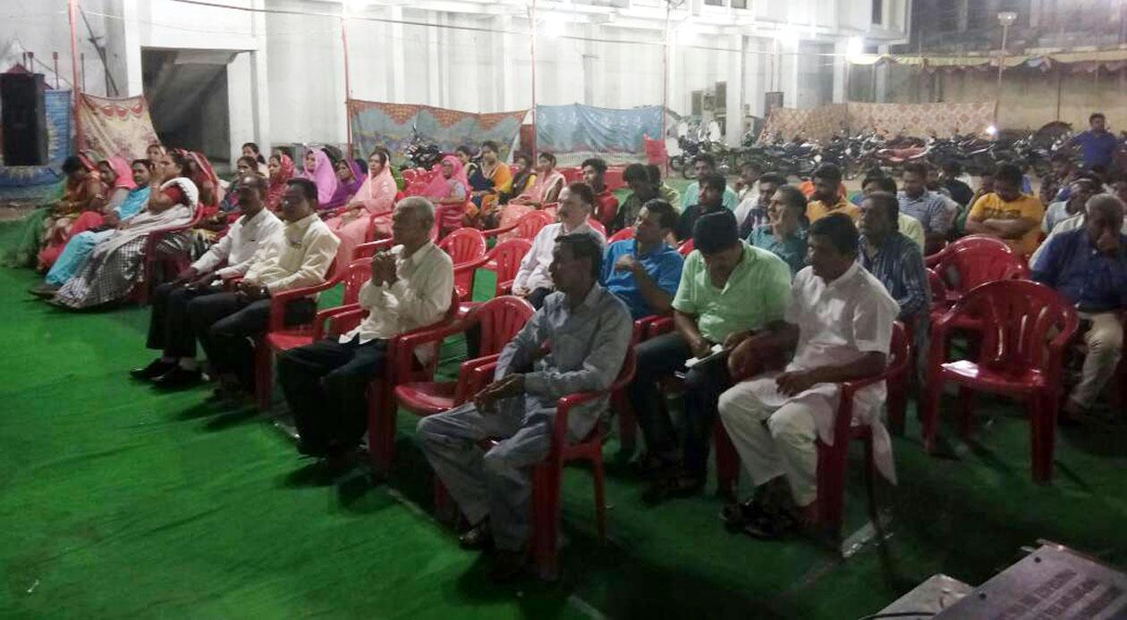 Maharana-Pratap-Jayanti-will-be-expelled-on-the-evening-of-May-28-in-the-city.- महाराणा प्रताप जयंती पर 28 मई की शाम को शहर में निकाली जाएगी विशाल शौर्य यात्रा