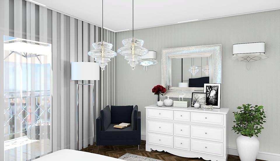 interior%2Bdesign%2Bof%2Ban%2Bapartment%2B%2B%252814%2529 Inspiration Modern Apartment Interiors Designs Photots Interior