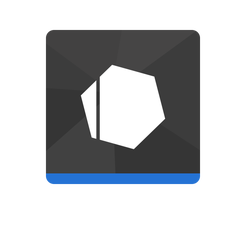 Freeletics APK