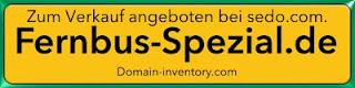 Fernbus-Spezial.de