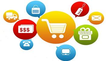 Tips Sukses Membangun Toko Online Untuk Pemula