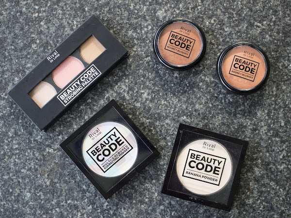 Rival de Loop // Beauty Code LE