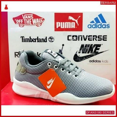 DFAN3180S51 Sepatu Bs03 Sneakers Sneakers Wanita Murah Terbaru BMGShop