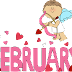 Hello FEB-ibig Month