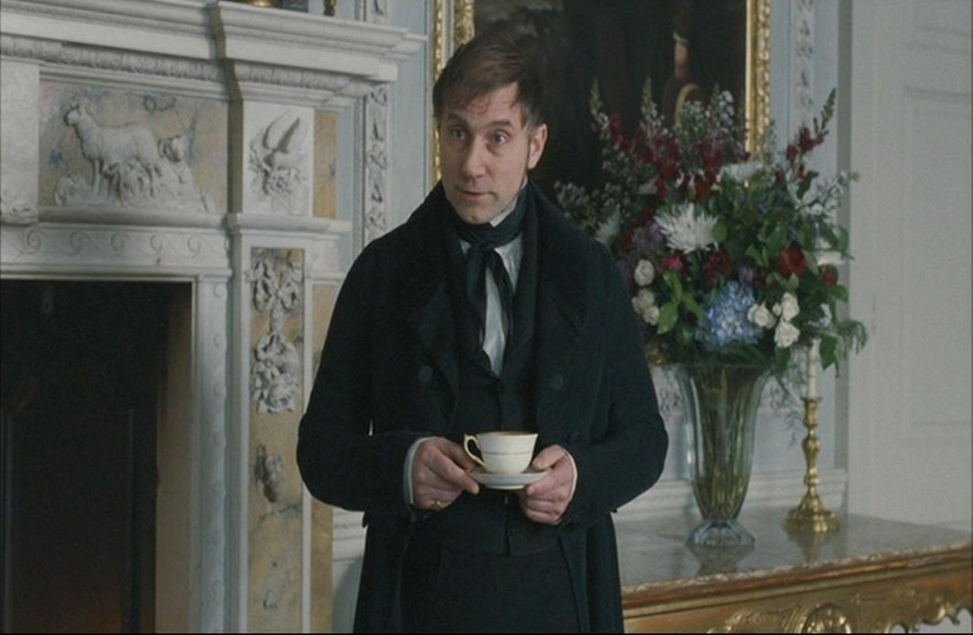 movie and tv screencaps jane eyre 2011 directed by