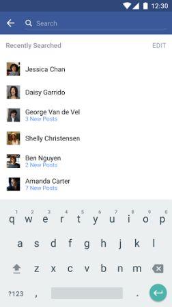 Aplikasi Sosial Media Android Terbaik