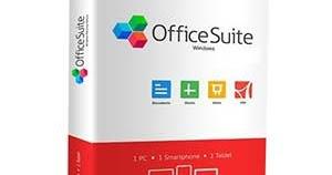 officesuite premium review