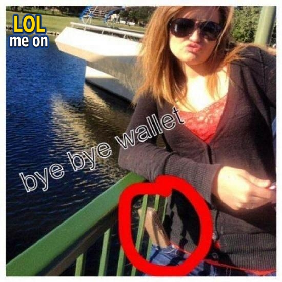 """funny people picture  from """"LOL me on"""""""