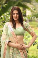 sakshi chowdary 1.jpg