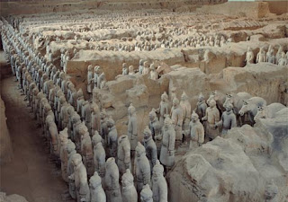 http://www.ancientmilitary.com/terra-cotta-warriors.htm