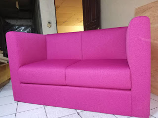 service sofa minimalis di pejuang