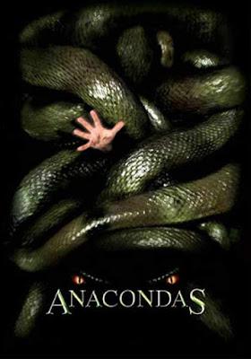 Anaconda 2 (2004) อนาคอนด้า ภาค 2