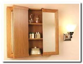 Bathroom medicine cabinet ideas HD 480px