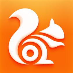 تحميل برامج ويندوز فون مجانا