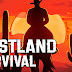 Westland Survival Mod Apk Download Unlimited Money Free Craft v0.11.1