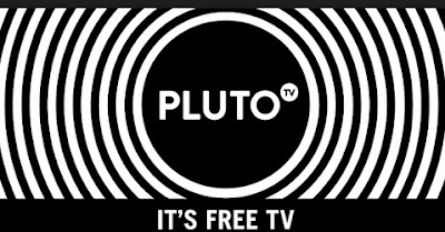 Pluto TV – It's Free TV Apk free on Android