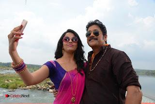 Akkineni Nagarjuna Ramya Krishnan Anushka Shetty Lavanya Tripathi Starring Sokkali Mainar Movie Stills  0015.jpg