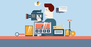 Tendencias en Vídeo Marketing útiles