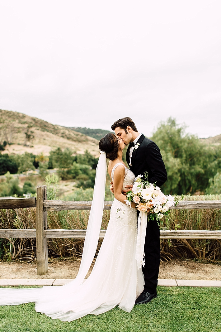 Wedding Dresses San Diego County 6 Fabulous Wedding Vendors Photography Plum