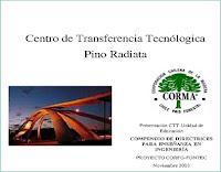 centro-de-transferencia-tecnológica-pino-radiata