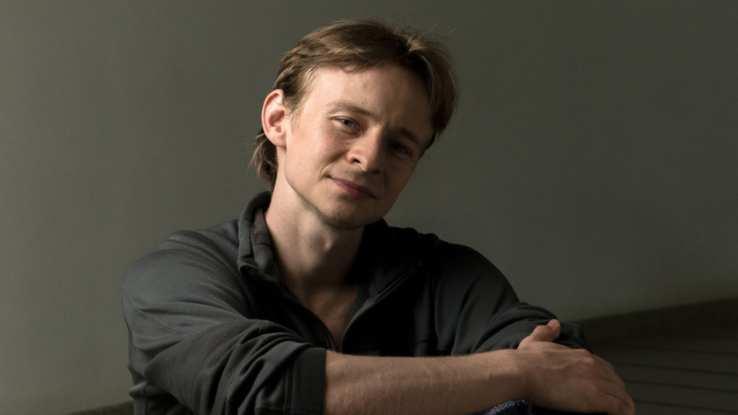Daniil Simkin
