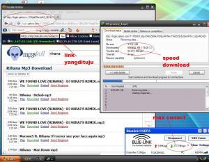 trik+internet+gratis+telkomsel+2012++2 Trik Internet Gratis Telkomsel 19 Januari 2013