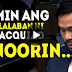 PACQUIAO BATS FOR DEATH PENALTY BILLS FOR 3 CRIMES!
