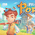 My Time at Portia + 4 DLCs