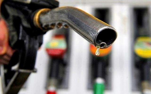 Disregard claims of fuel shortage; We have more stocks - NPA