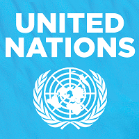 New Careers at United Nations Arusha