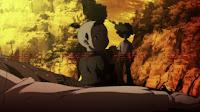 5 - Afro Samurai: Resurrection | Película | BD + VL | Mega / 1fichier / Openload