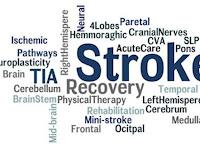 Obat Stroke Pada Anak