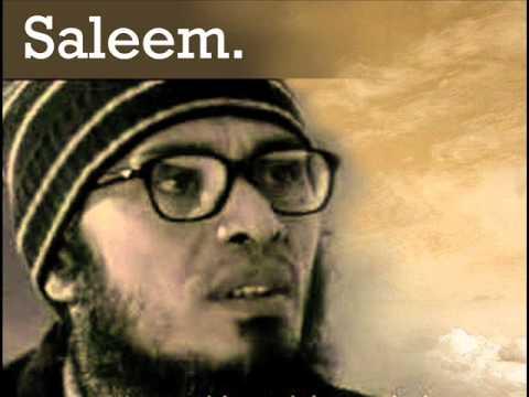 Saleem Iklim