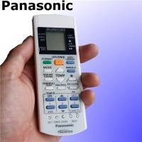Bán điều khiển điều hòa Panasonic