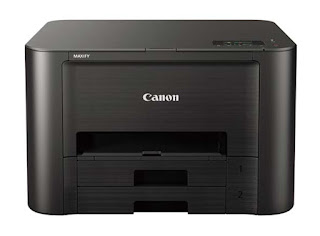 Canon MAXIFY iB4030 Drivers Download