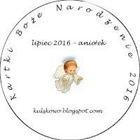 http://kulskowo.blogspot.com/2016/07/332-kartki-bn-2016-lipiec-wytyczne.html