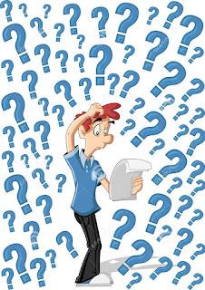 Вопросы по открытому уроку