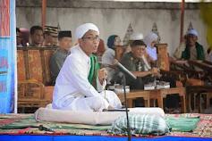 Tuan Guru Haji Lalu Sibawaihi Mutawalli Meninggal Dunia
