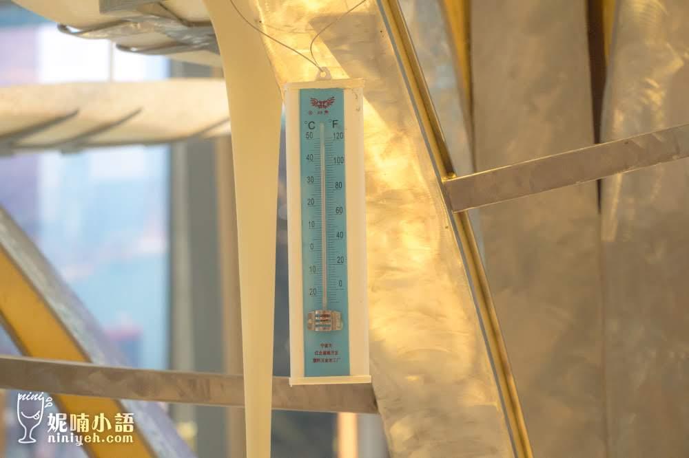 【澳門美食】Janice Wong MGM 黃慧嫻美獅美高梅。亞洲甜點皇后澳門首店 by 妮喃小語