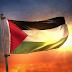 Palestina Dalam Ingatan dan Al-Quds Sebagai Gerakan Sosial