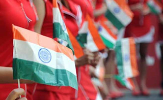 Spotlight : India Was Ranked at the 62nd Place Among Emerging Economies on an Inclusive Development Index.