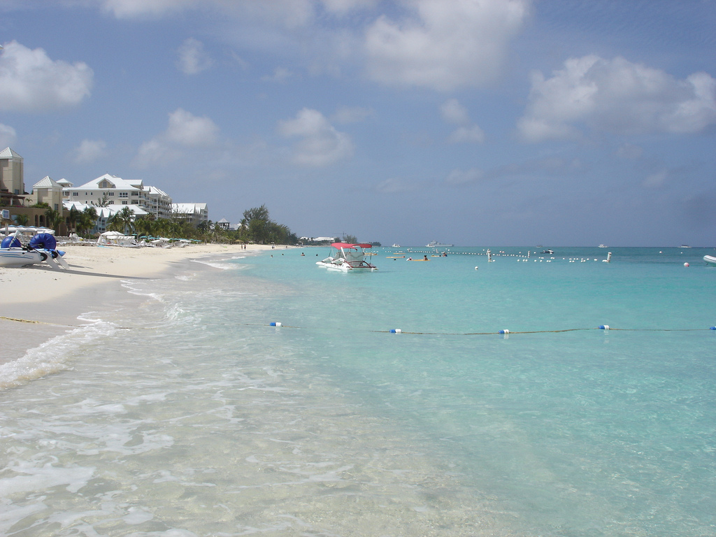 Cayman islands swingers blog Cayman Islands Swingers