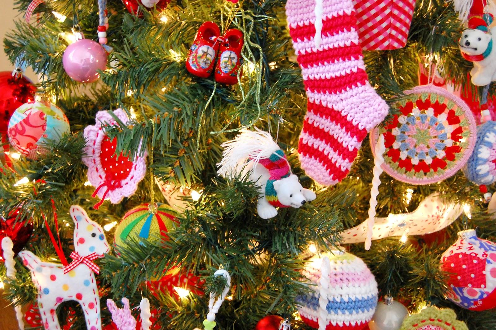 Hopscotch Lane: Christmas Cheer
