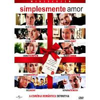 Comédia-romântica-Melhores-de-2014-04