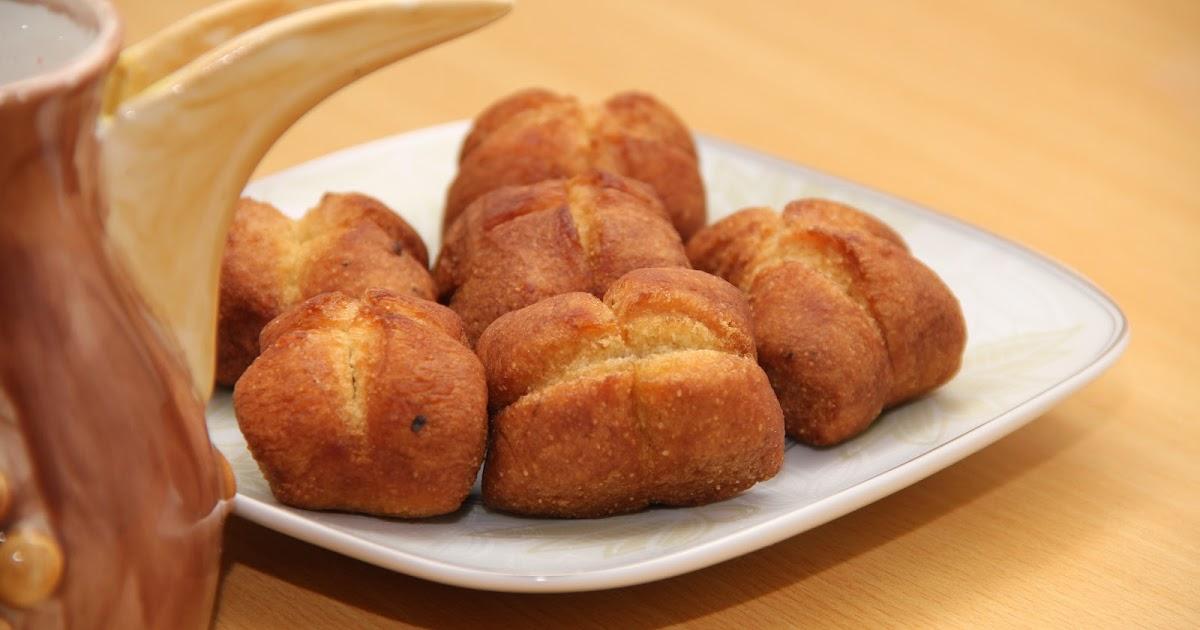 Kerala Vettu Cake Recipe