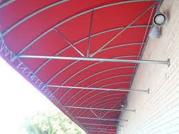 Fixed Awnings Benefits is More Protective from Sun Harmful Rays if Best Use for Shops and Showrooms.