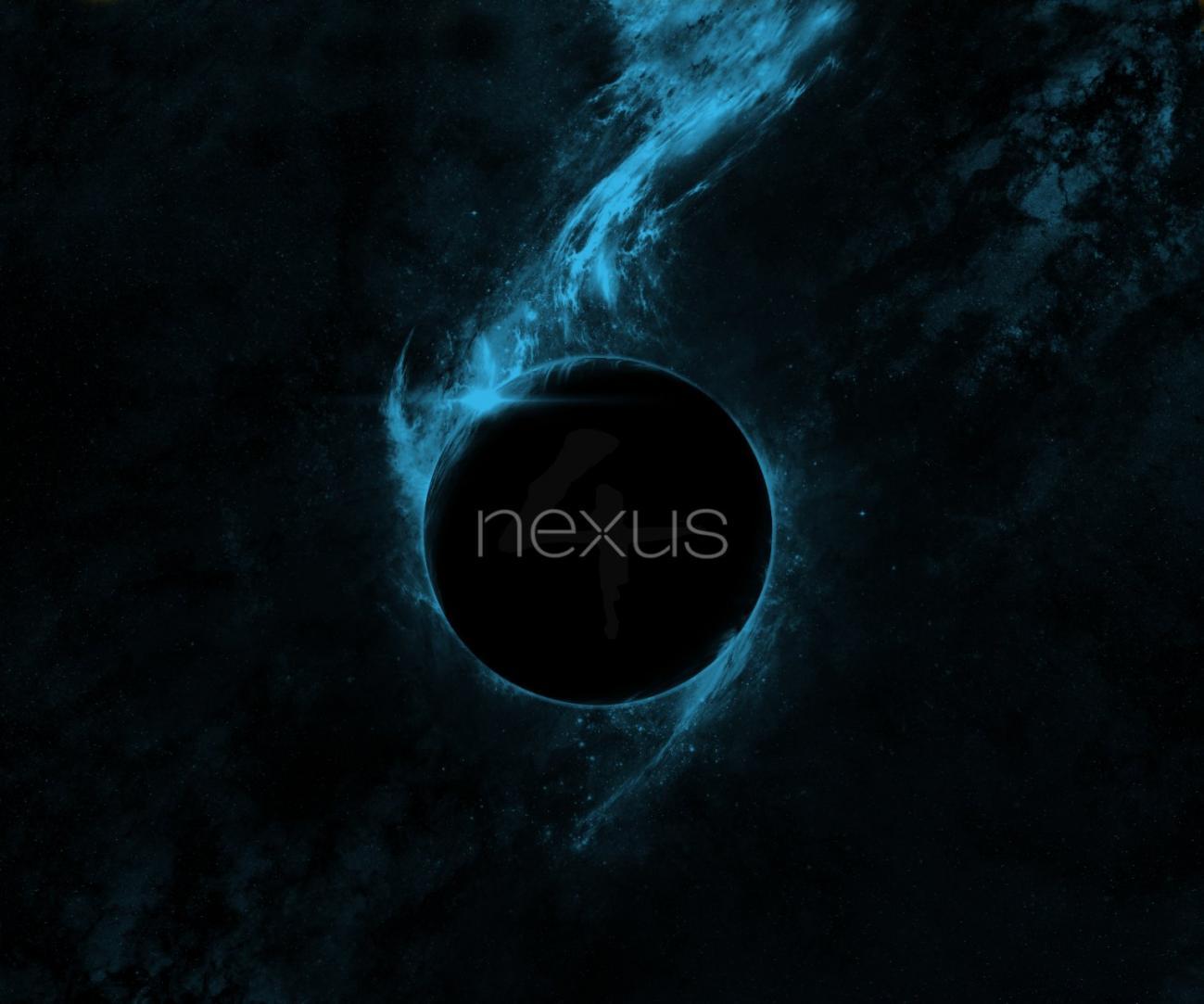 HD Wallpapers | Desktop Wallpapers 1080p: Nexus 4 Wallpapers
