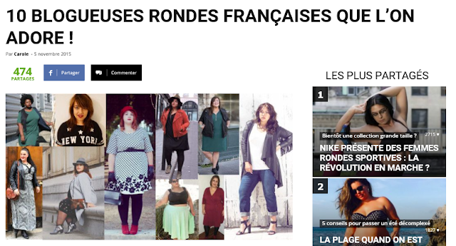 http://www.ma-grande-taille.com/10-blogueuses-rondes-francaises-que-lon-adore-143502