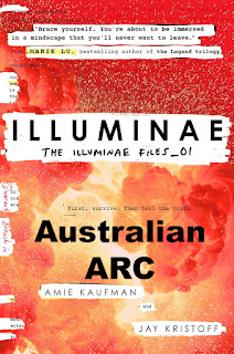 https://www.goodreads.com/book/show/25524728-illuminae